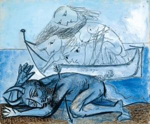 An artwork from 1937.