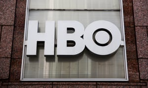 Crisis management experts say that behind the scenes, HBO's response team would have endured 'a pretty intense experience'.