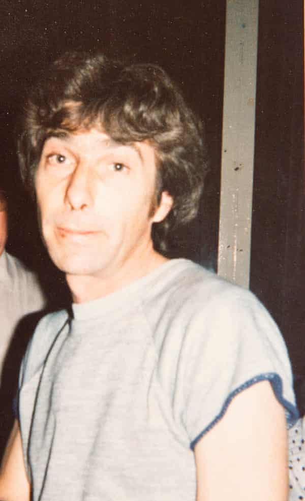 David Clapson was found dead last year after his benefits were stopped on the grounds that he wasn't taking the search for work seriously.