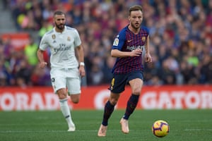 Ivan Rakitic   We saw Football s Coming Home and thought  yeah ca5ee02a34826