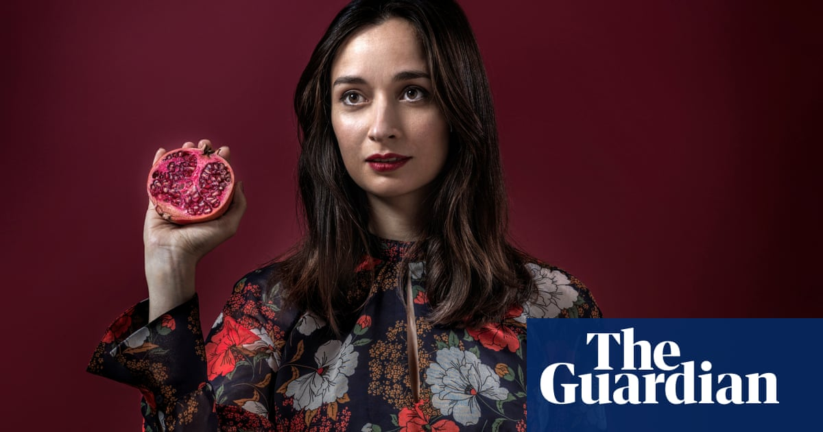 c12ab8e43 The OFM 50 2019: everything we love in the world of food right now | Food |  The Guardian
