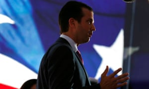 The strongest case (currently) against Trump Jr appears to fall under federal campaign finance law, which prohibits campaigns from soliciting contributions from foreign entities.