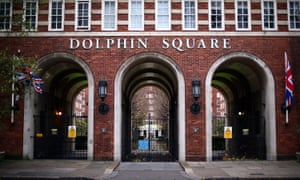 Scotland Yard says under the new arrangement Operation Midland, focused on claims of a paedophile ring at Dolphin Square, London, will remain a homicide team.