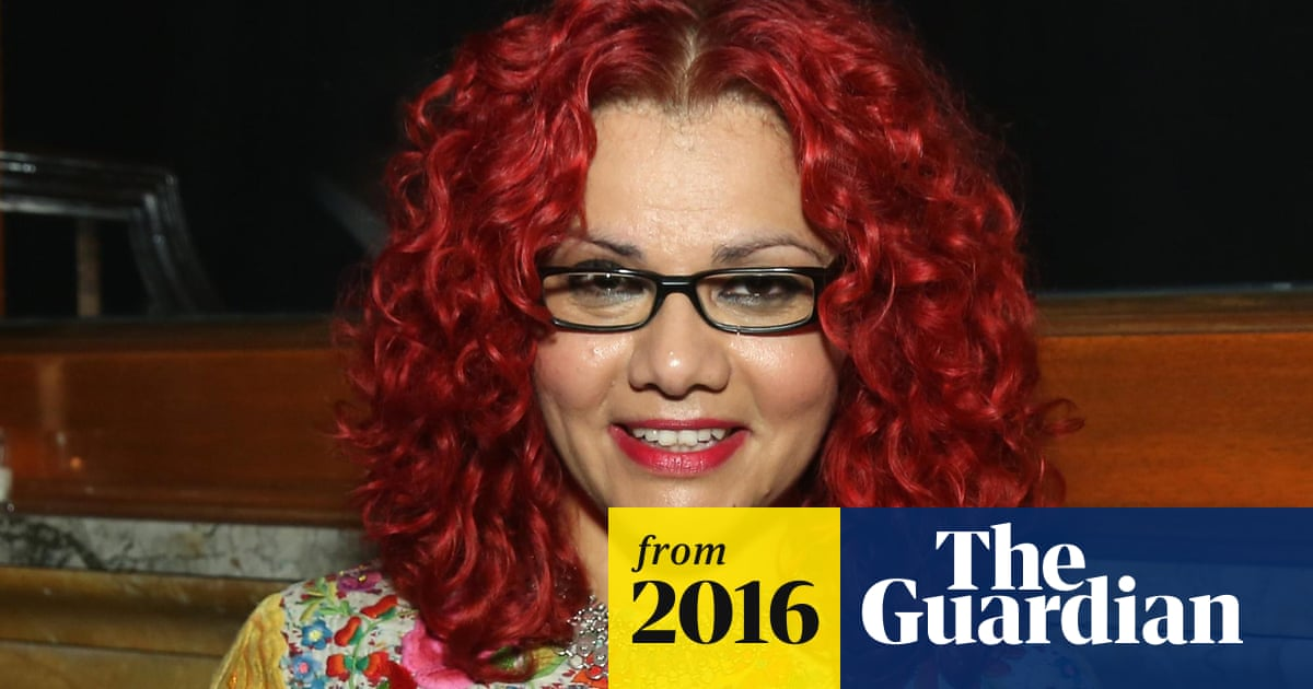Pakistan Criticised For Censoring Article About Muslim Women And Sex Pakistan The Guardian