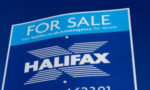 Halifax Is Chasing A Debt On A House My Wife Left 20 Years Ago