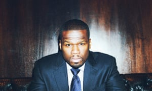 'I should have asked for more wishes': 50 Cent