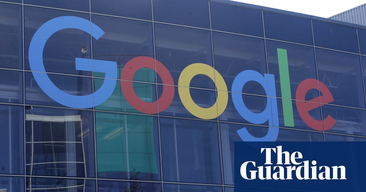 UK Google users could lose EU GDPR data protections