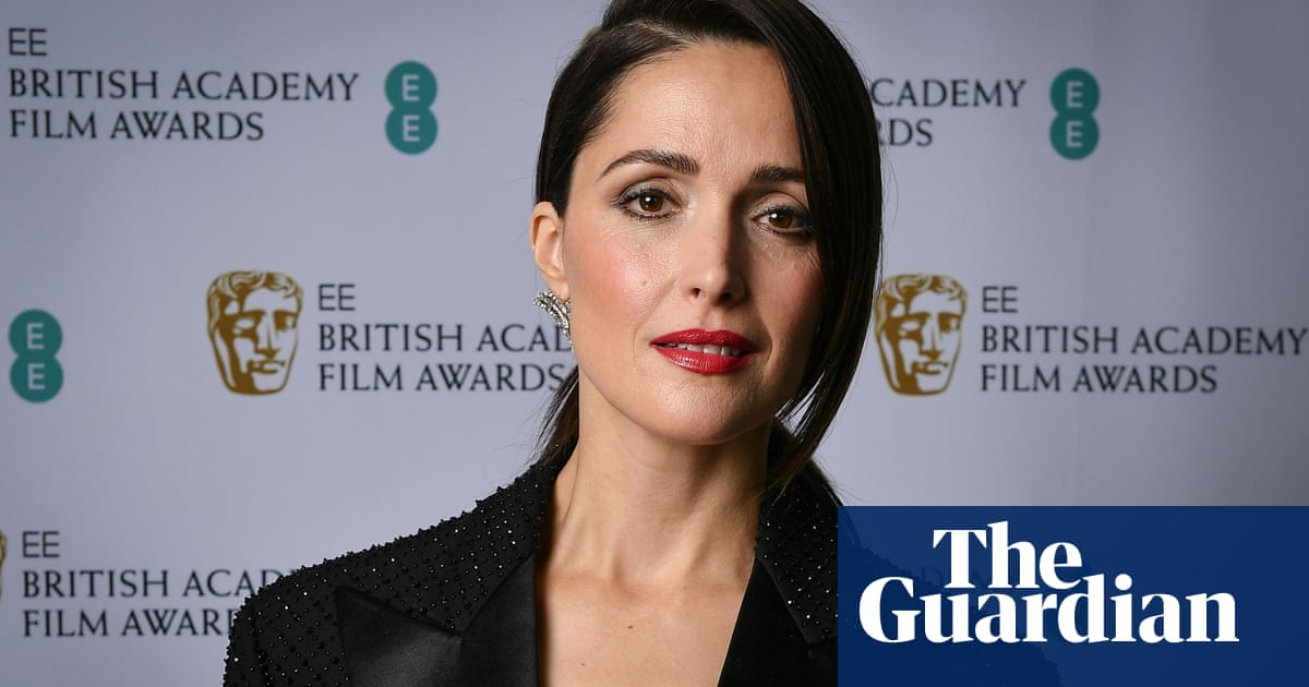 They Are Us: controversial film about Christchurch attacks put on hold