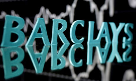 Barclays shareholders to receive £800m as Covid payout curbs scrapped