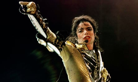 Michael Jackson once again topped the Forbes list of highest-earning dead celebrities.