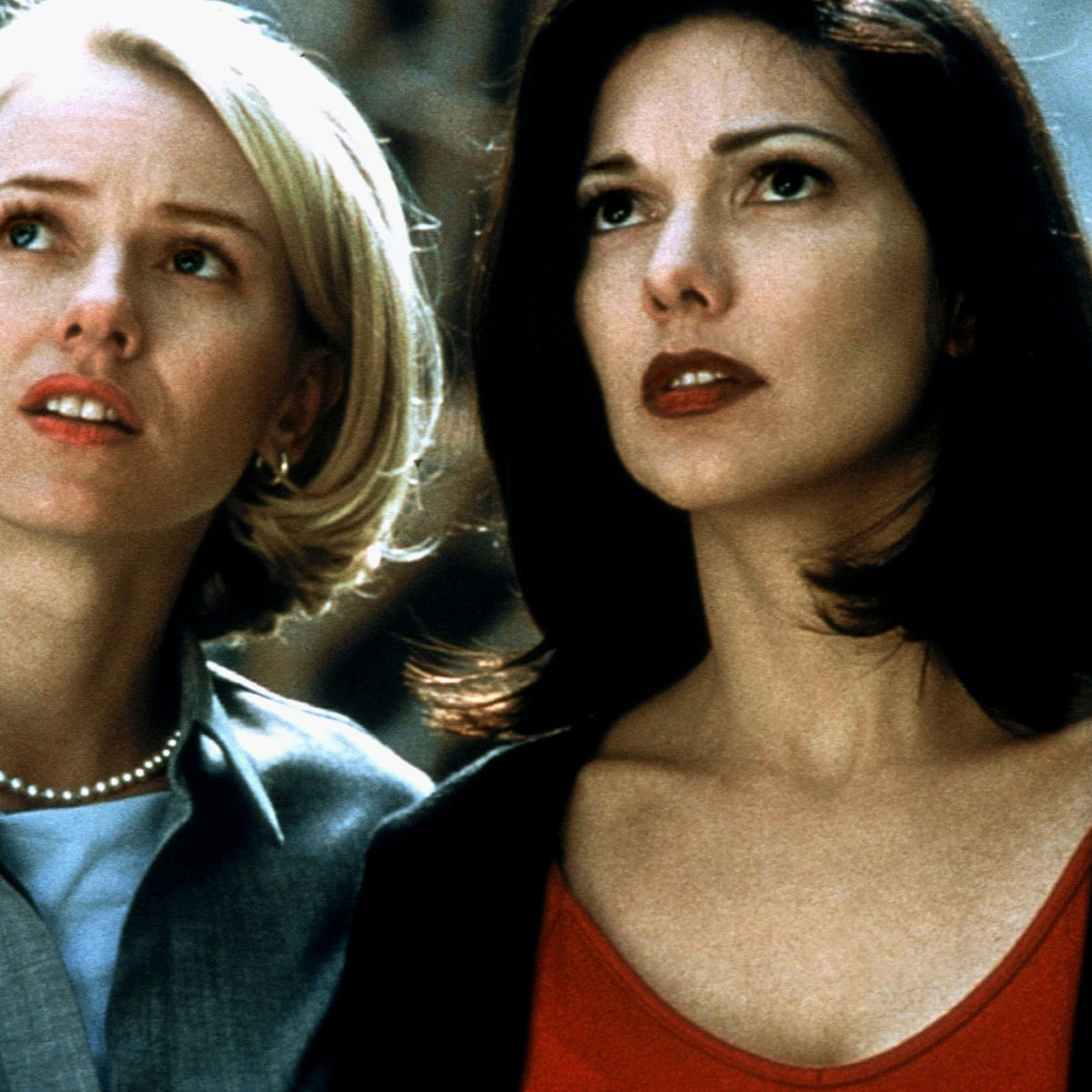 Mulholland Drive review – David Lynch's delirious masterpiece still stands  tall | Mulholland Drive | The Guardian