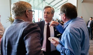 Westpac is among several companies reviewing their membership of business associations in the light of divergent opinion about climate policy