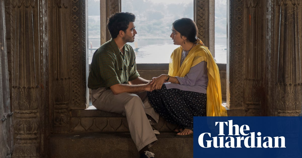 BBCs A Suitable Boy rankles love jihad conspiracy theorists in India