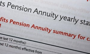 Deal or no deal? There are big financial implications to consider if you're thinking of selling an annuity.