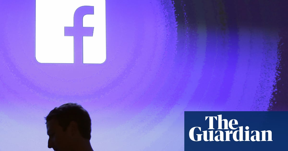 Facebook announces new hate speech and misinformation policies amid advertiser revolt