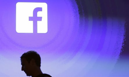 More than 100 companies have committed to hit pause on ad spending on Facebook for July 2020.