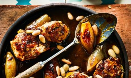 The 20 best Mediterranean recipes: part 3