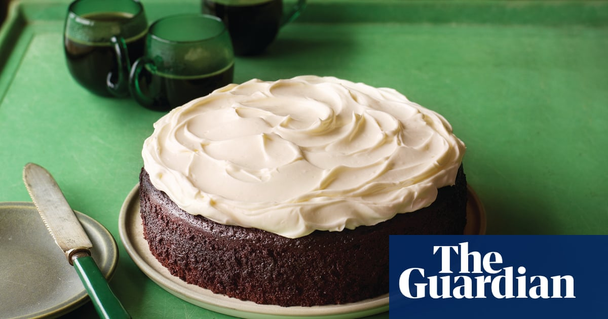 Smooth operator: 17 dreamy recipes with Guinness