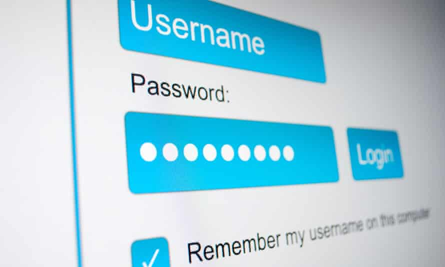 From cleartext to hashed, salted, peppered and bcrypted, password security is full of jargon.