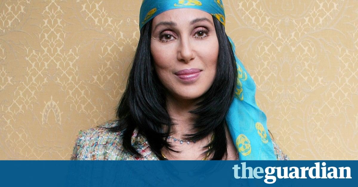 Cher, Louis Theroux, Edna O'Brien: the new books announced at Frankfurt book fair