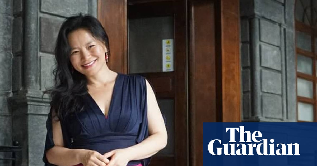'I pray for her': Australian broadcaster Cheng Lei no closer to release a year after being detained in China