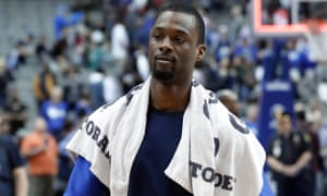 Lebron James Attacks Nba Hypocrisy After Barnes Learns Of