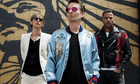 Muse Webchat – Post Your Questions Now