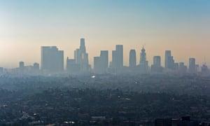 California big oil SB-350 climate change