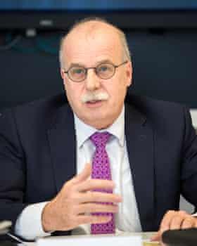 Wolfgang Epple