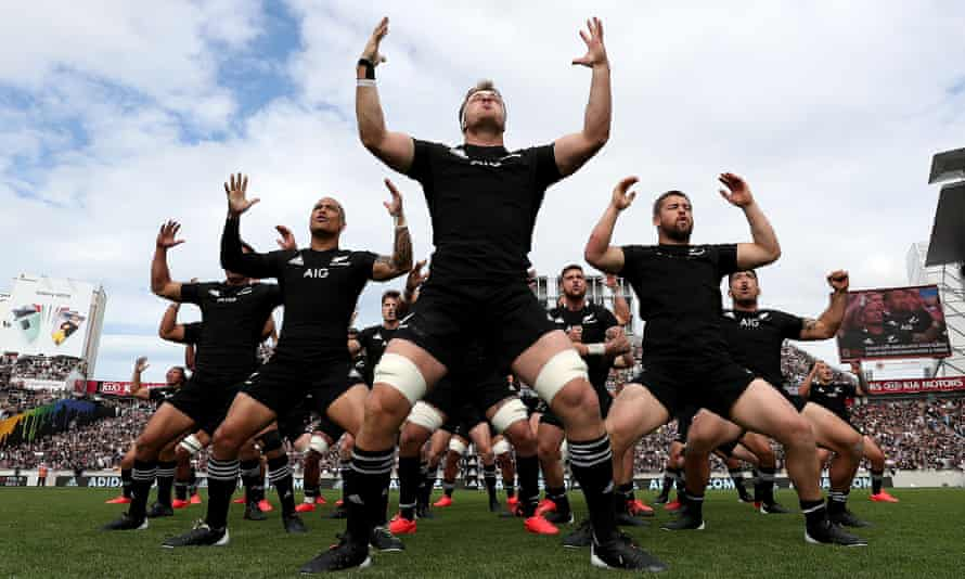 All Blacks players have led the resistance to the sale of a 12.5% stake in New Zealand Rugby, which was voted through last week.