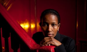 Ayaan Hirsi Ali: 'In liberal societies, those on the left [are] in the grip of identity politics. This fascination is not caused by the Islamists, but the Islamists exploit it.'