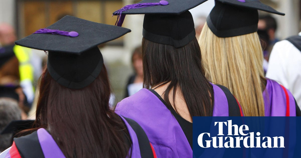 Graduates Of Imperial College Beat Oxbridge On Earnings Education