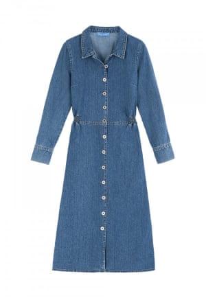 £295, mih-jeans.com
