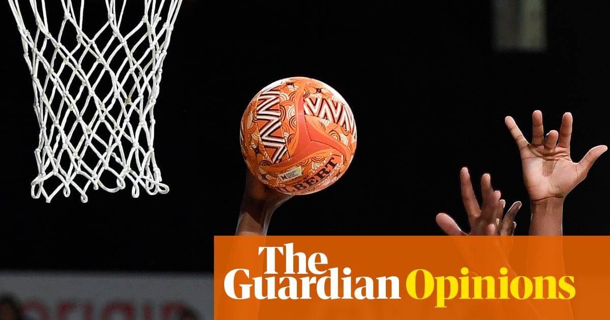 Racism in Australian netball ended my career before it even began | Celeste Carnegie