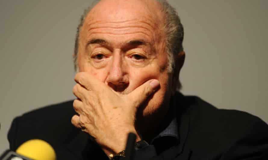 Sepp Blatter and Michel Platini will find out their punishments next month when the German judge Hans-Joachim Eckert gives his final decision.