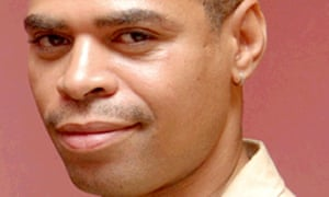 Sean Rigg died after being restrained in a police van and held for eight minutes in a prone position