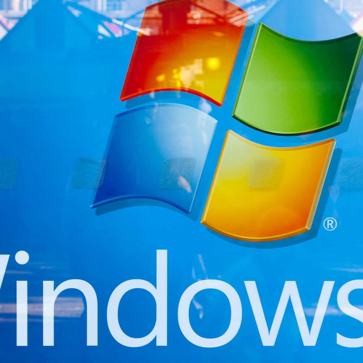 Will I Be Forced To Upgrade Windows 7 To Windows 10 Windows The Guardian