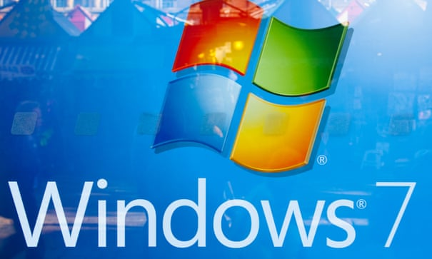 Will I be forced to upgrade Windows 7 to Windows 10