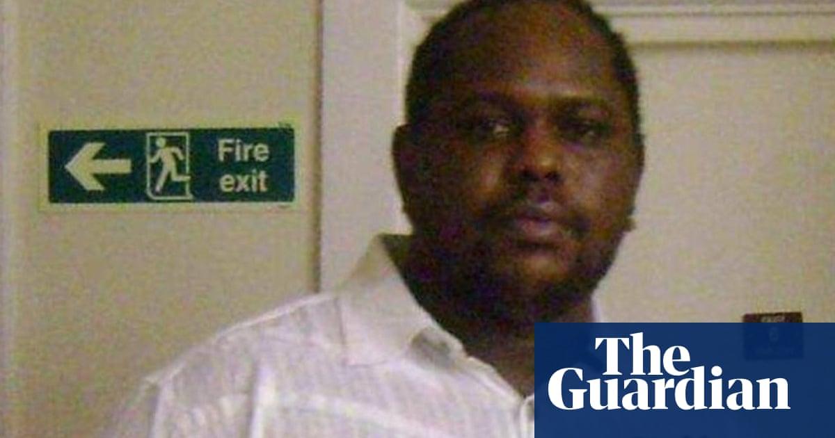 Kevin Clarke death: police watchdog reopens investigation