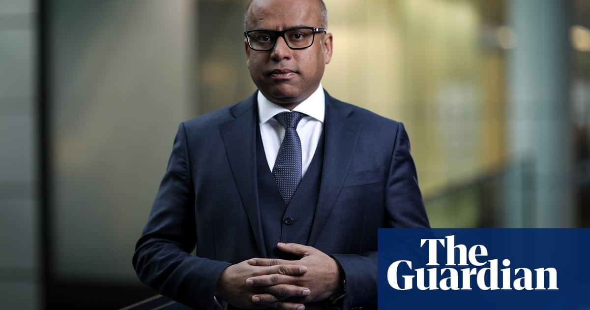 Sanjeev Gupta's Jaguar Land Rover supplier asks for time to talk to buyers