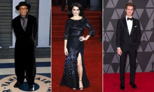Spike Lee, Penélope Cruz and Andrew Garfield will all be players in the Palme d'Or race this year.
