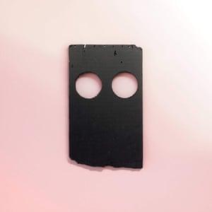 Low: Double Negative … album artwork