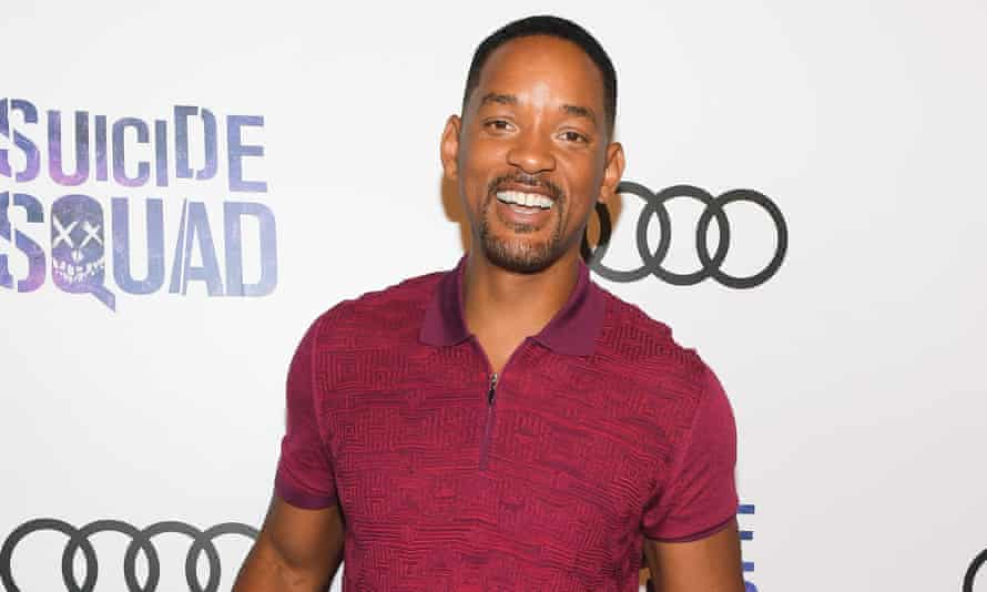 Will Smith was set to take on a major role in Disney's live-action Dumbo but is now being linked to Aladdin.