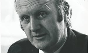 Mike Cooley was instrumental in the formation of the Lucas Plan, that aimed to convert the aerospace company's production from arms to socially useful products