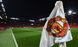 Manchester United will subsidise their fans £35 each for their ticket in Seville, in keeping with the £54 Liverpool fans paid for the Champions League group game at the Ramón Sánchez Pizjuán in November.