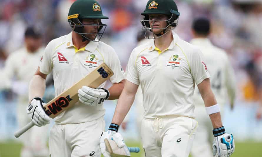 The Ashes is the first major sporting event to be subject to the new regime.
