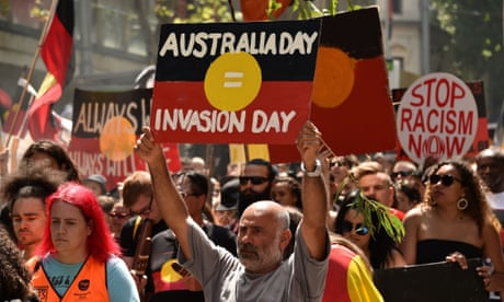 Invasion Day rally 2019: where to find marches and protests across Australia