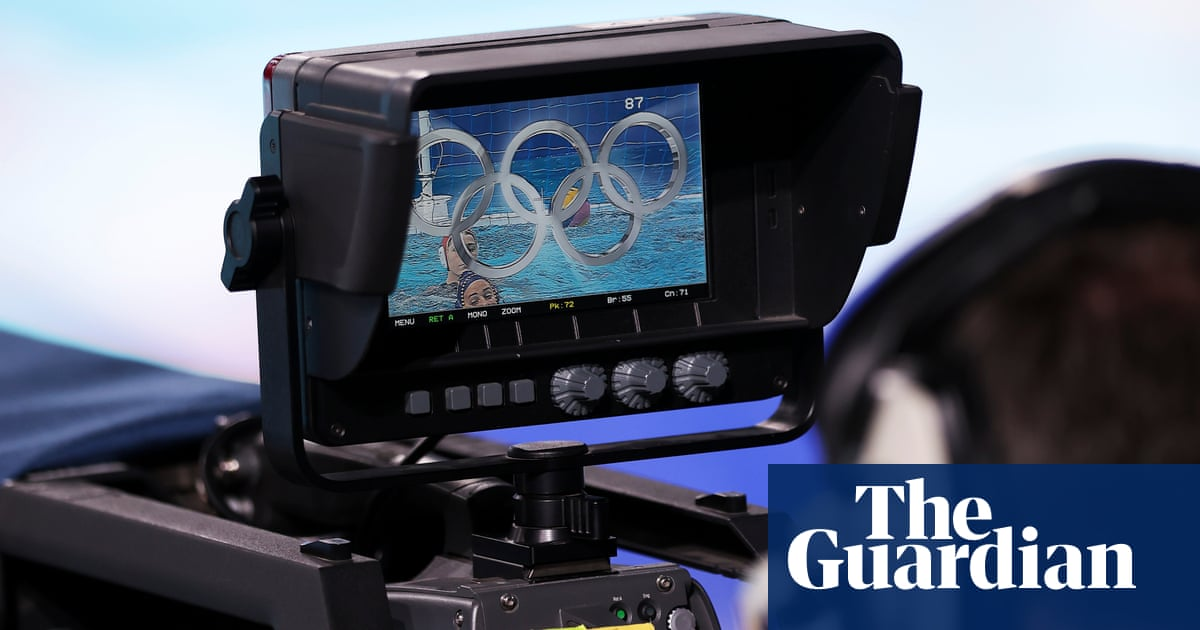Discovery nets record number of subscribers with Olympic coverage