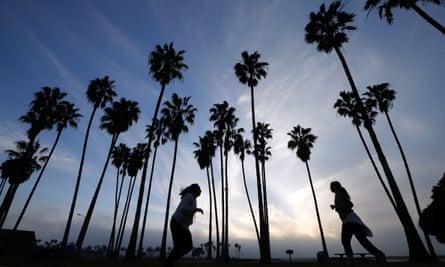 San Diego renewable energy