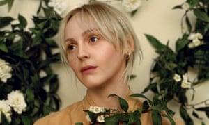 'I was like a eunuch' … Laura Marling.